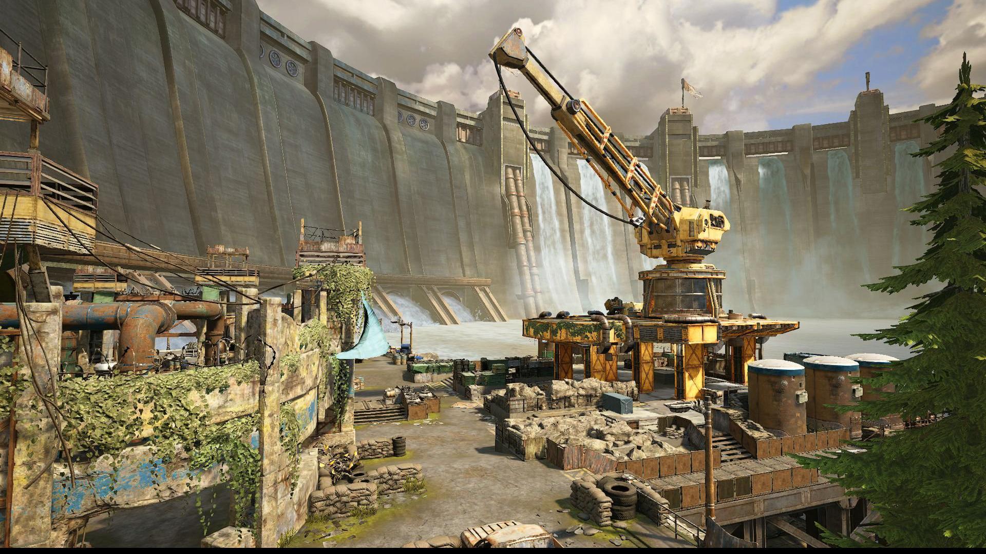 gears_of_war_4_screenshot_2bc38286.jpeg - Gears of War 4