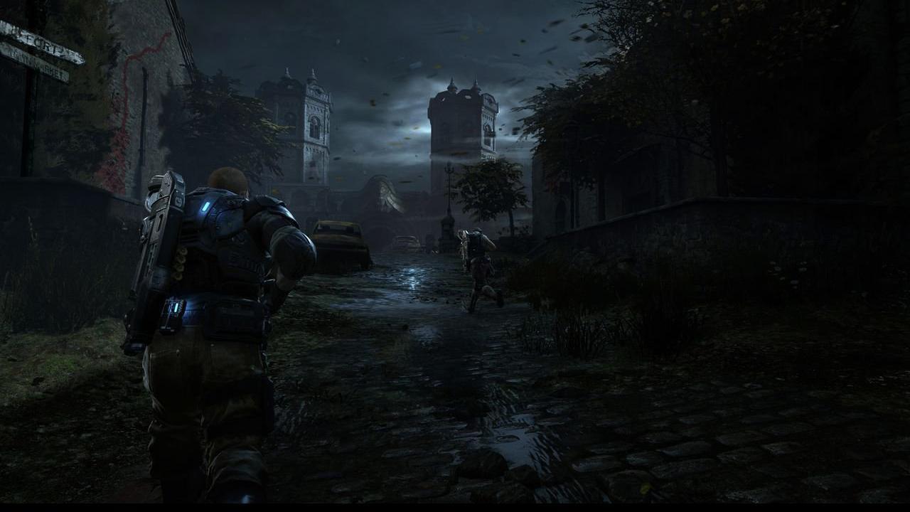gears_of_war_4_screenshot_10f5644a.jpeg - Gears of War 4