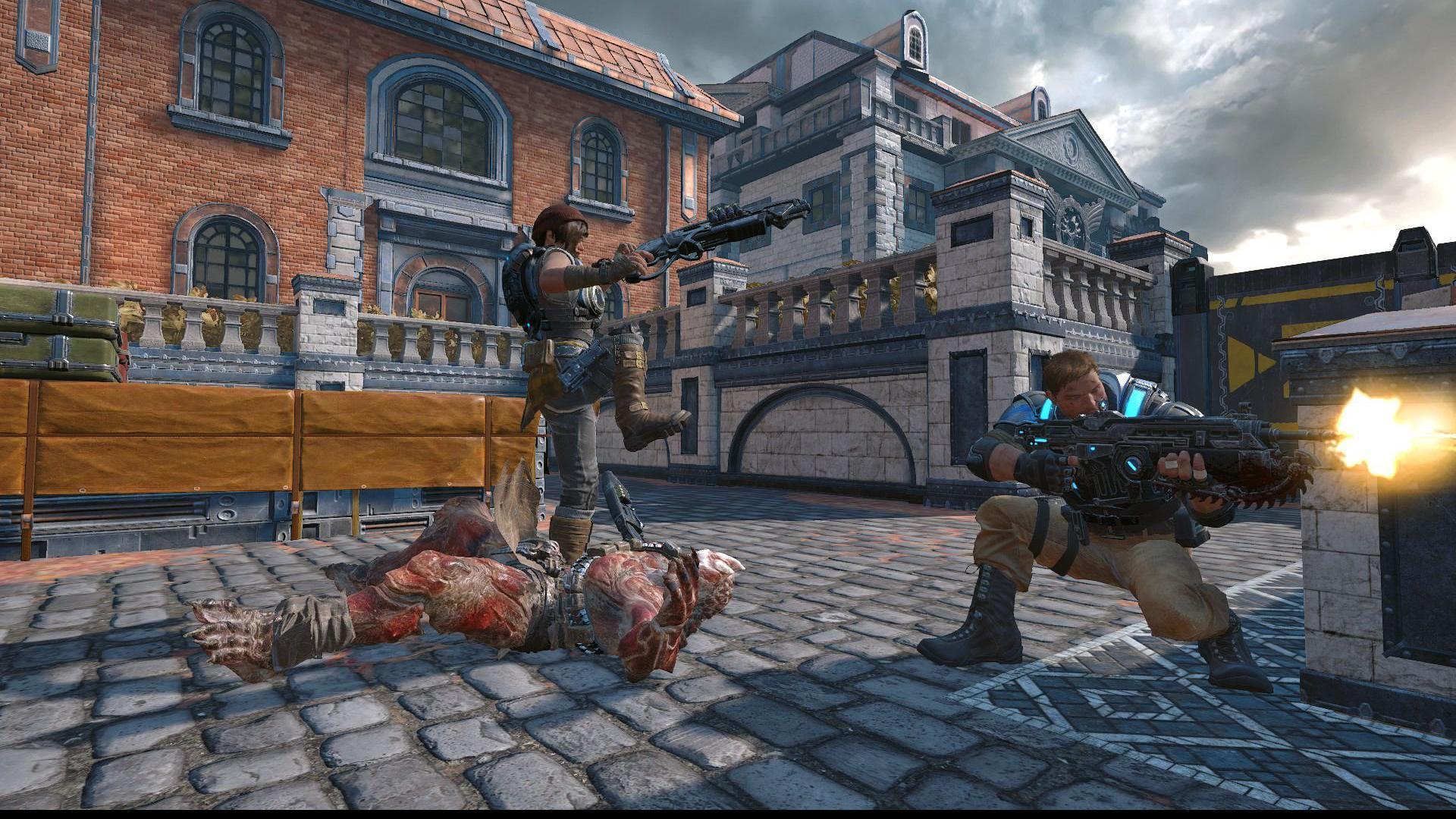 gears_of_war_4_screenshot_15f1ca27.jpeg - Gears of War 4