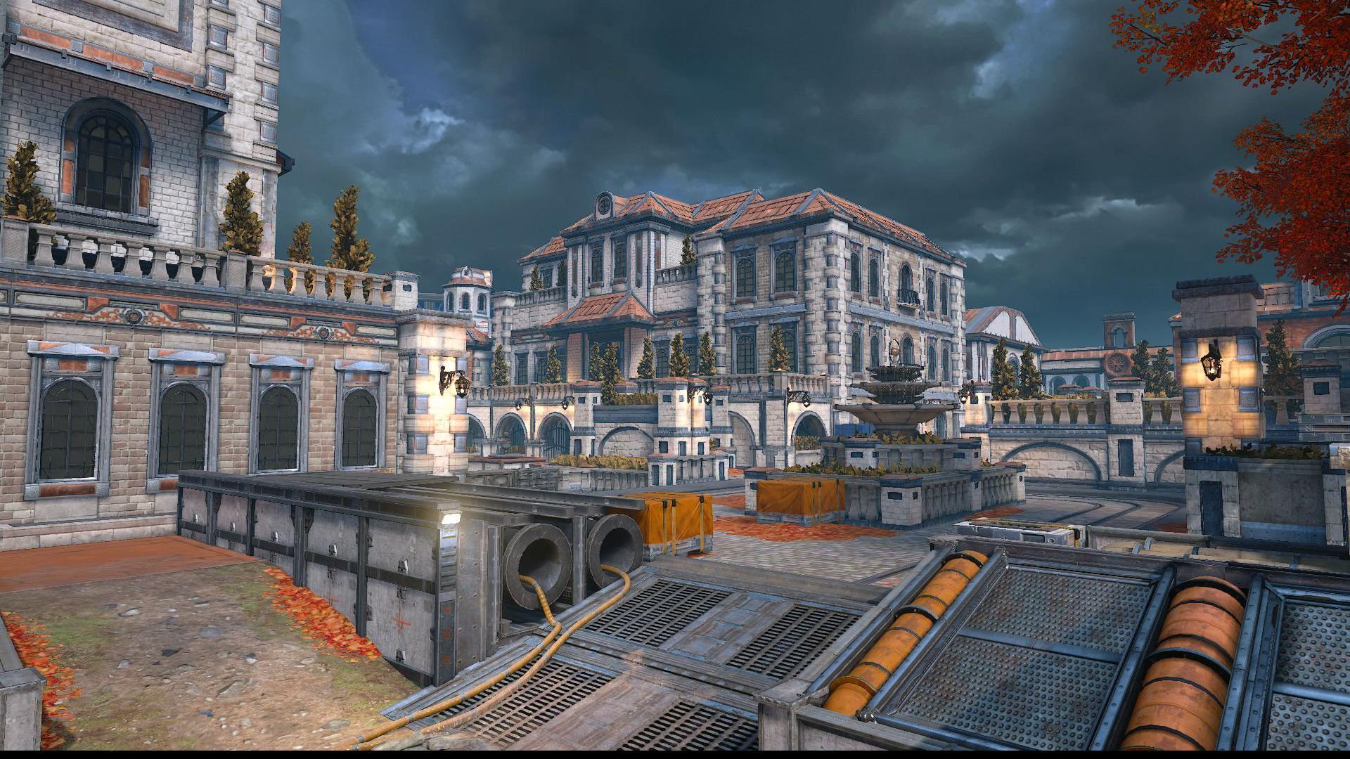 gears_of_war_4_screenshot_056b4b9e.jpeg - Gears of War 4