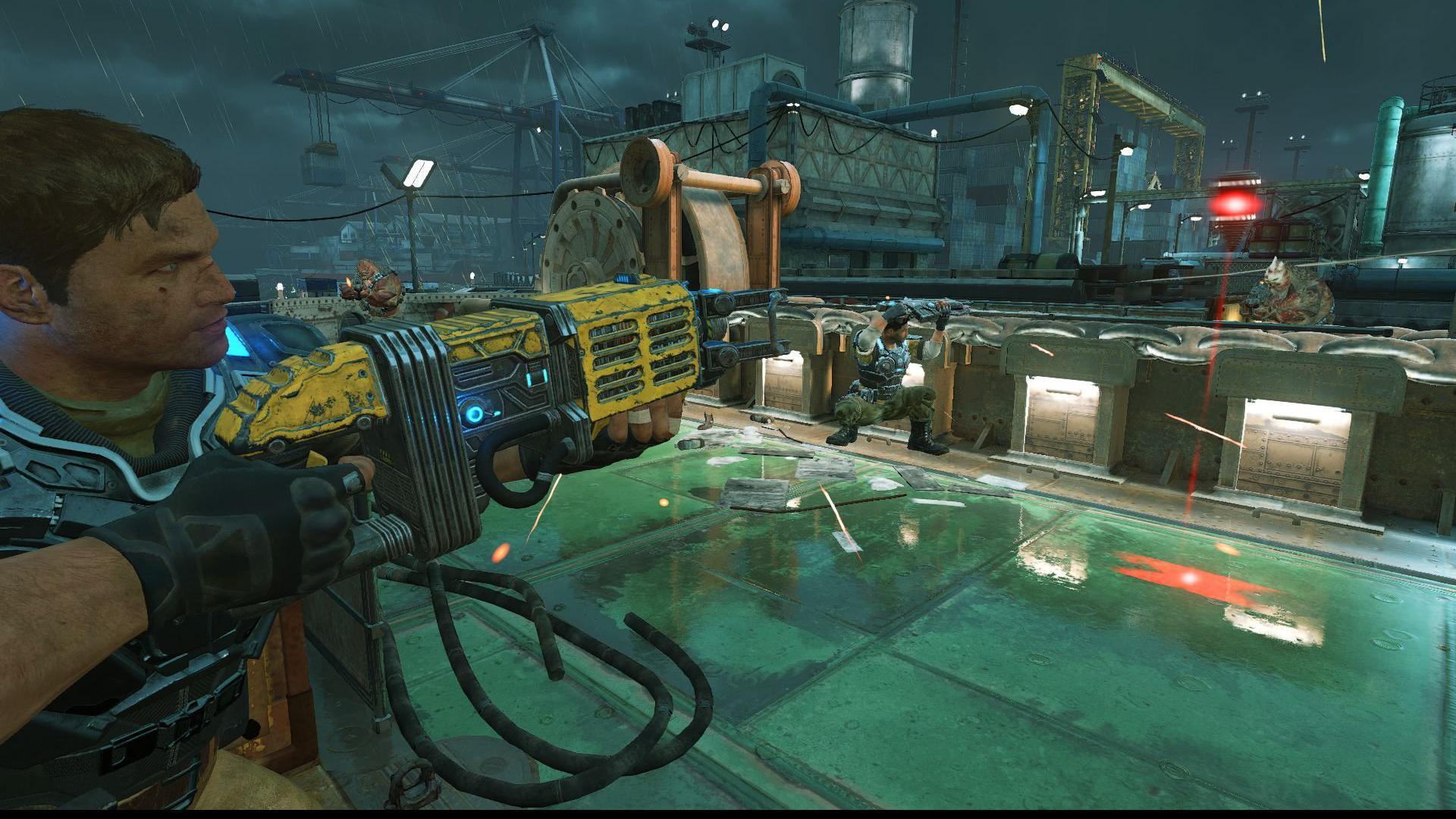 gears_of_war_4_screenshot_ce68cab8.jpeg - Gears of War 4