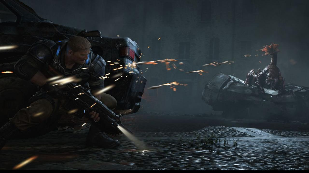 gears_of_war_4_screenshot_e30ab28f.jpeg - Gears of War 4