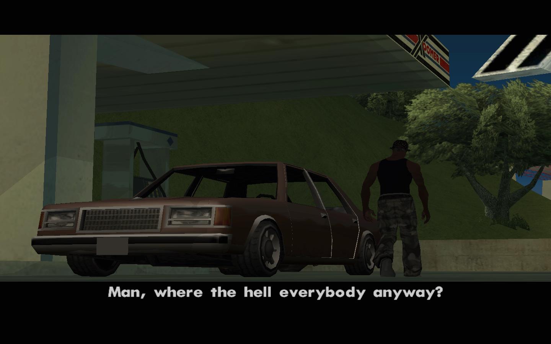 gta_sa 2009-09-25 21-55-10-23.png - Grand Theft Auto: San Andreas