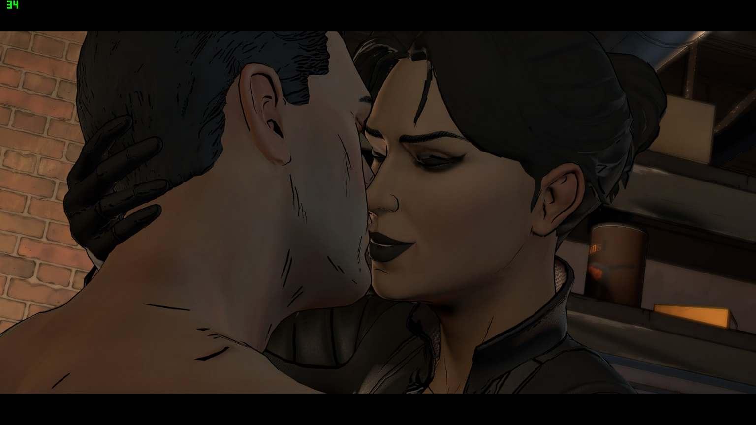 Секс с бетвенам, Бэтмен - бесплатное порно онлайн, смотреть видео ролики 16 фотография