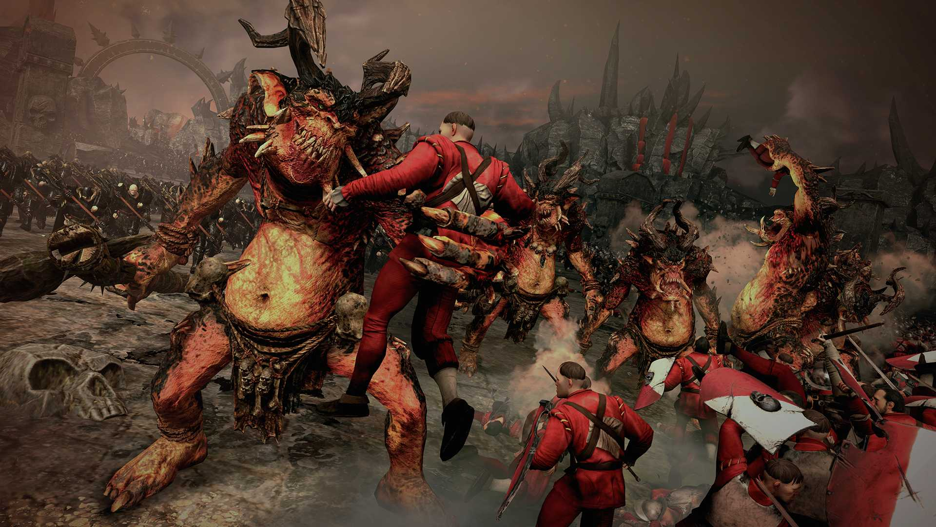 2954390-twwh_chaos_trolls_no_logo_1445438294.png - Total War: Warhammer