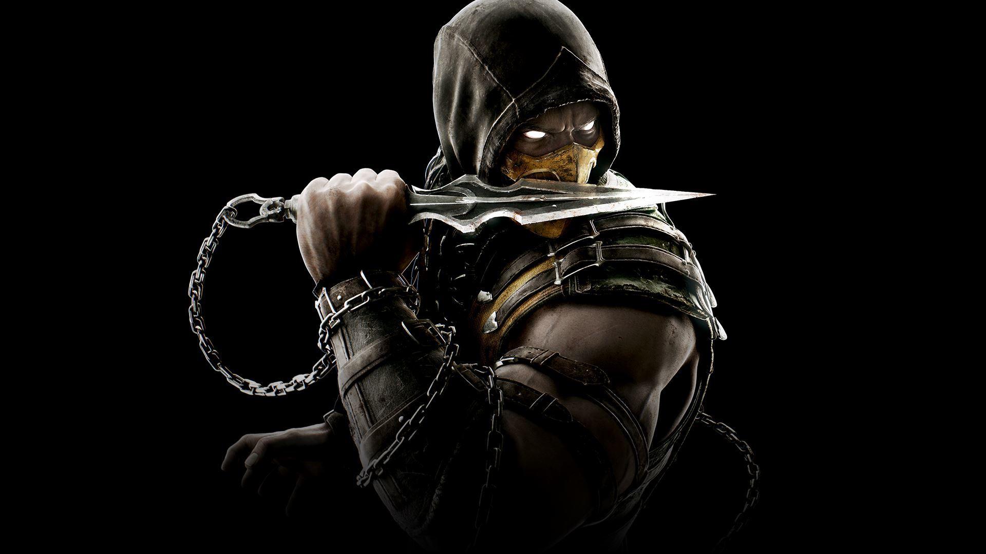 mortal-kombat-x-netherrealm-2753.jpg - Mortal Kombat X scorpion