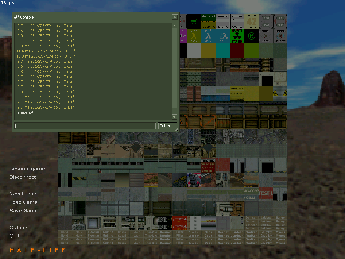 xp_texnum0001.png - Half-Life майнкрафт