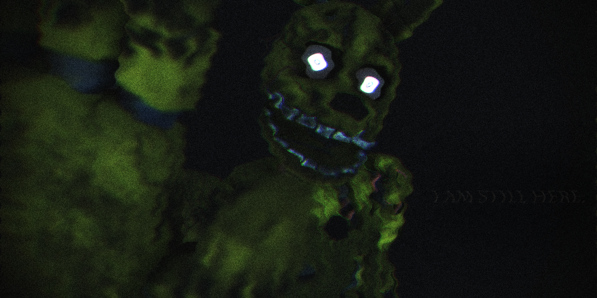 Пос.png - Five Nights at Freddy's 3