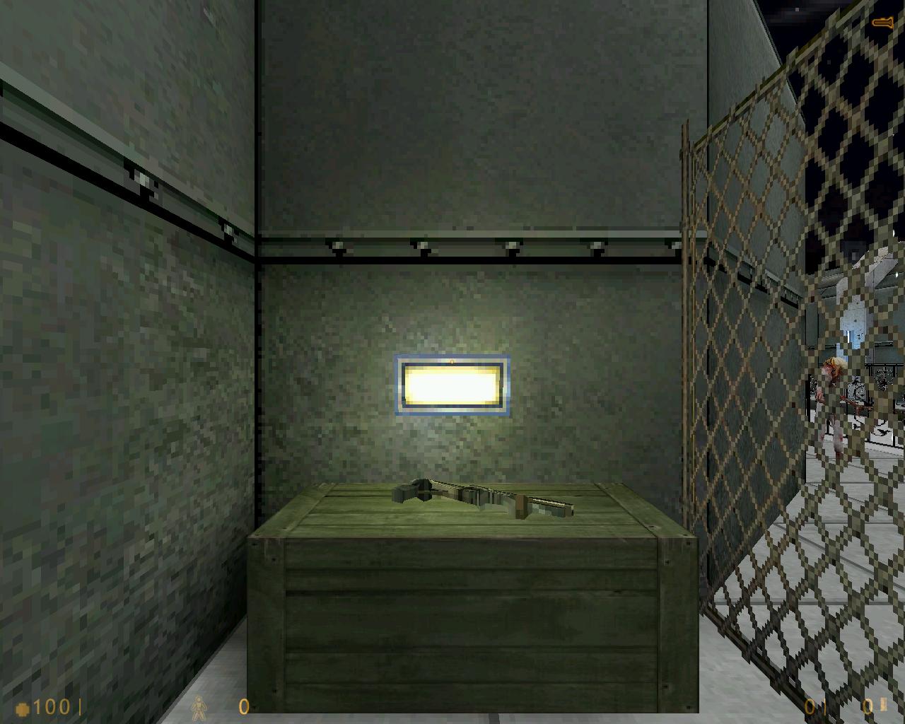arctica20000.png - Half-Life