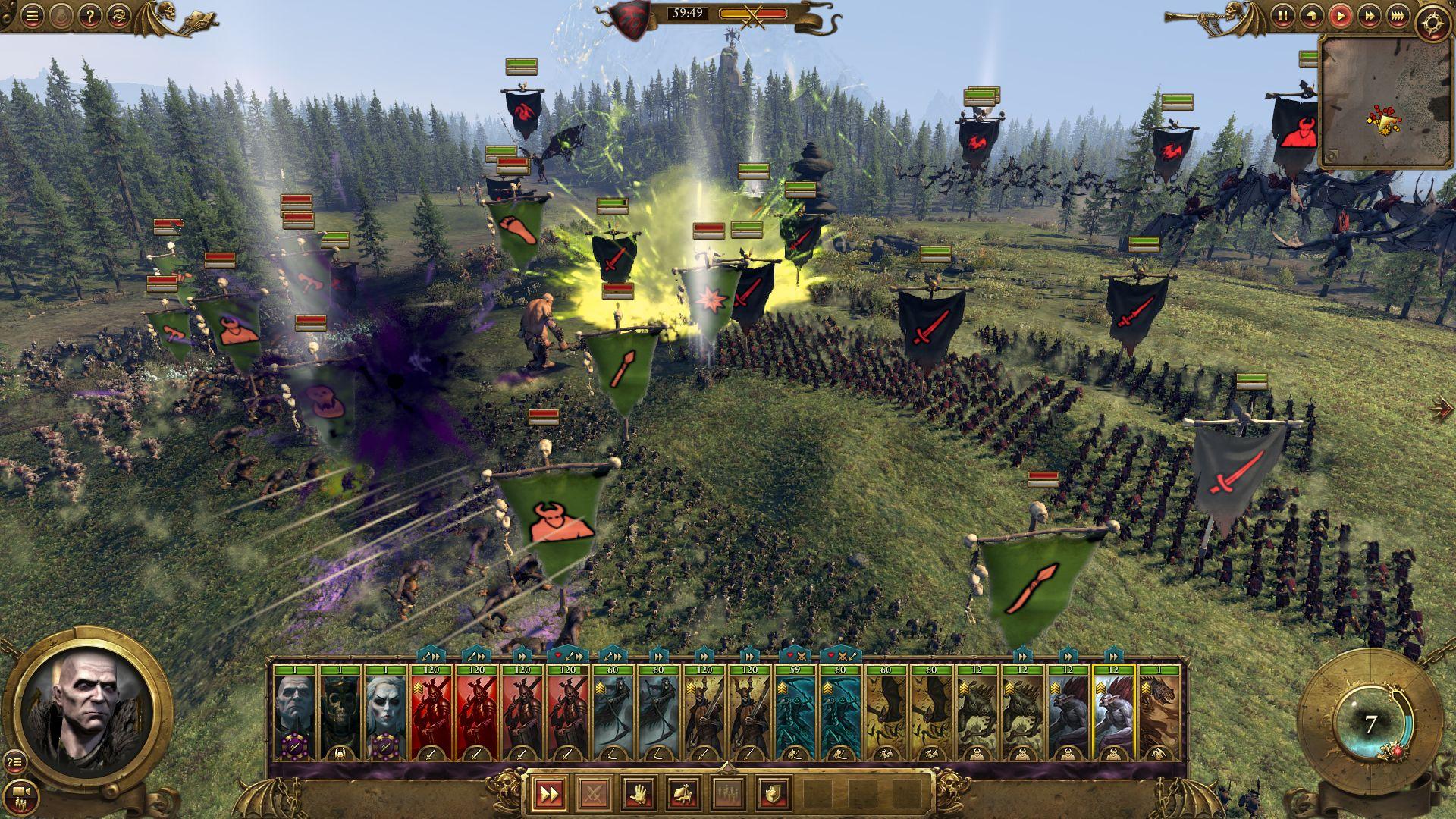 2.jpg - Total War: Warhammer