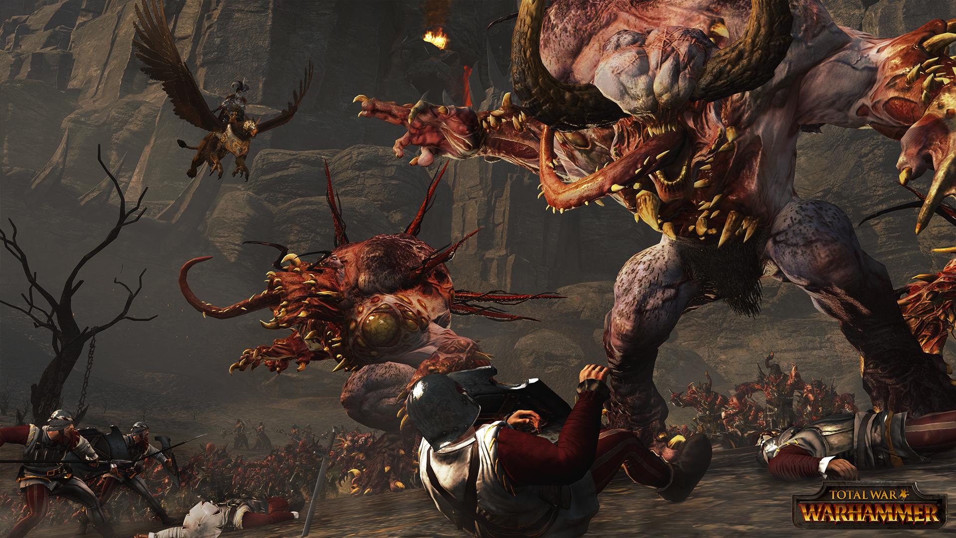 3064720-twwh_battle_chaos_spawn_1462975799.png - Total War: Warhammer