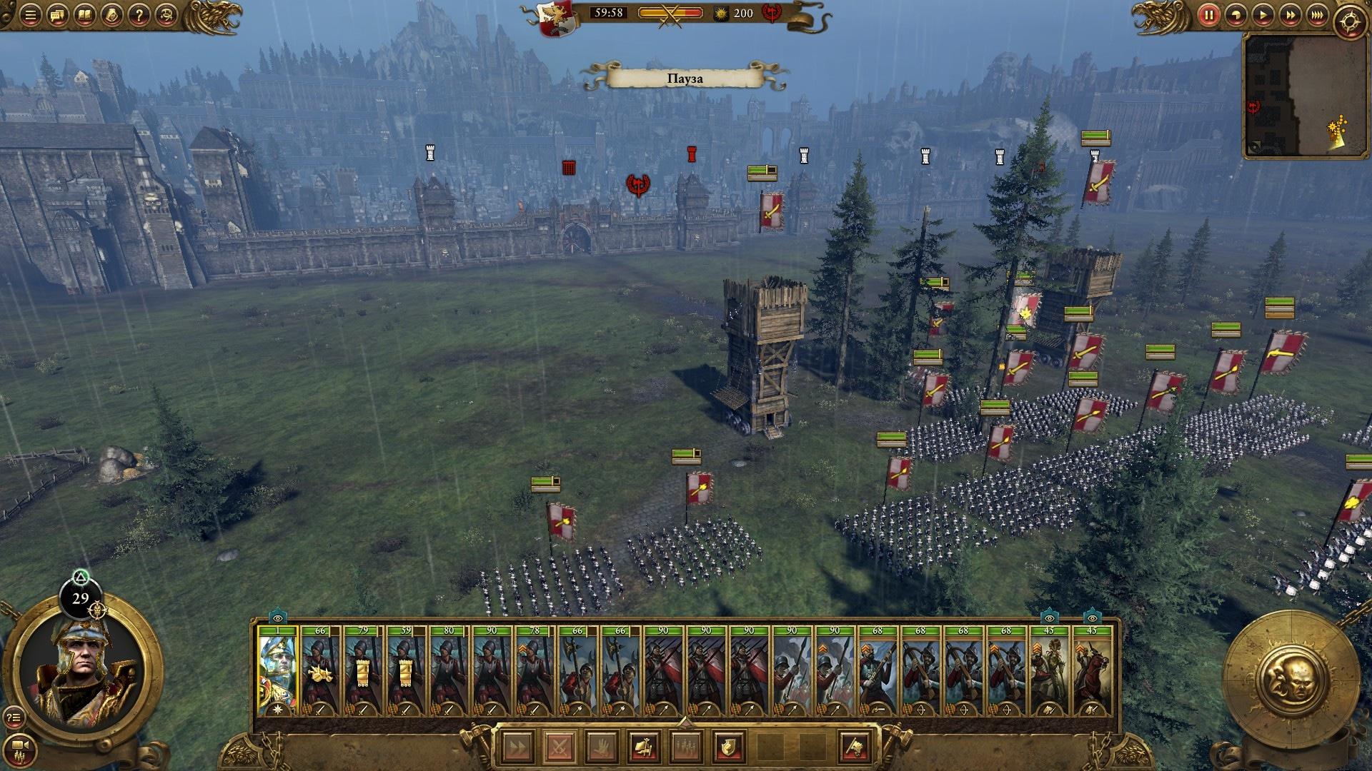 20160521021008-1_8aae.jpg - Total War: Warhammer