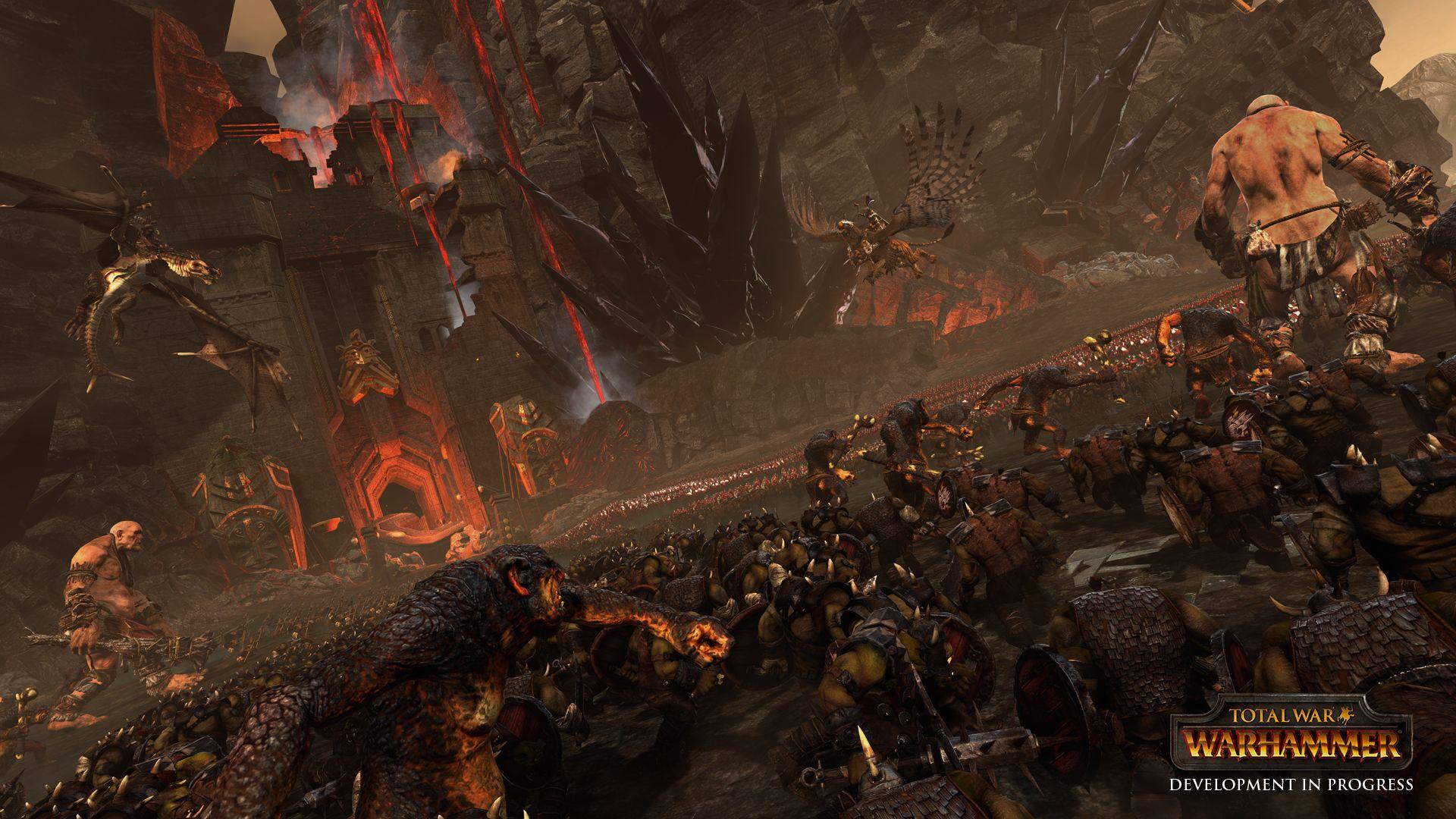 6.jpg - Total War: Warhammer