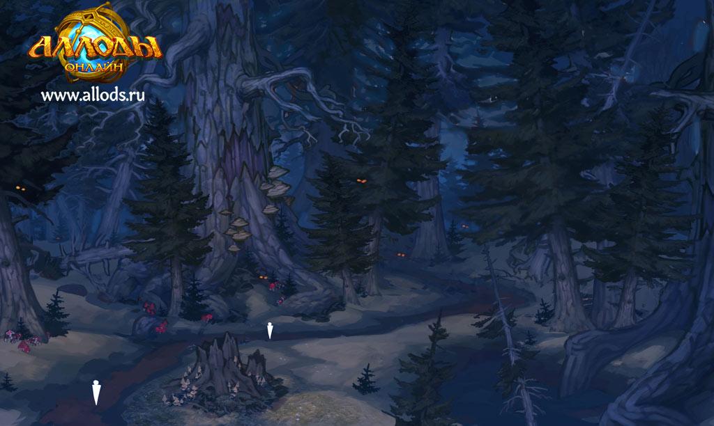 L3_normal_forest3_night.jpg - Allods Online