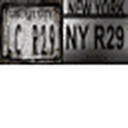 new york - Grand Theft Auto 3