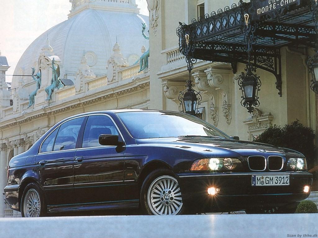 BMW_525d_1024.jpg - -
