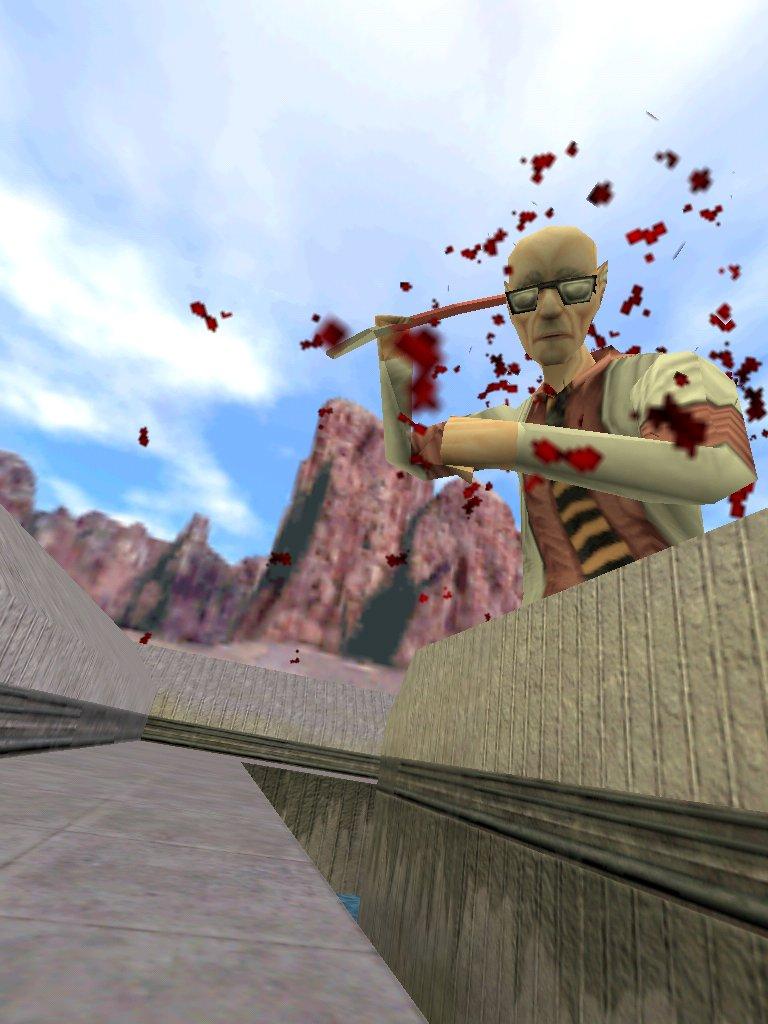 SCAREY!1.jpg - Half-Life op4_acid