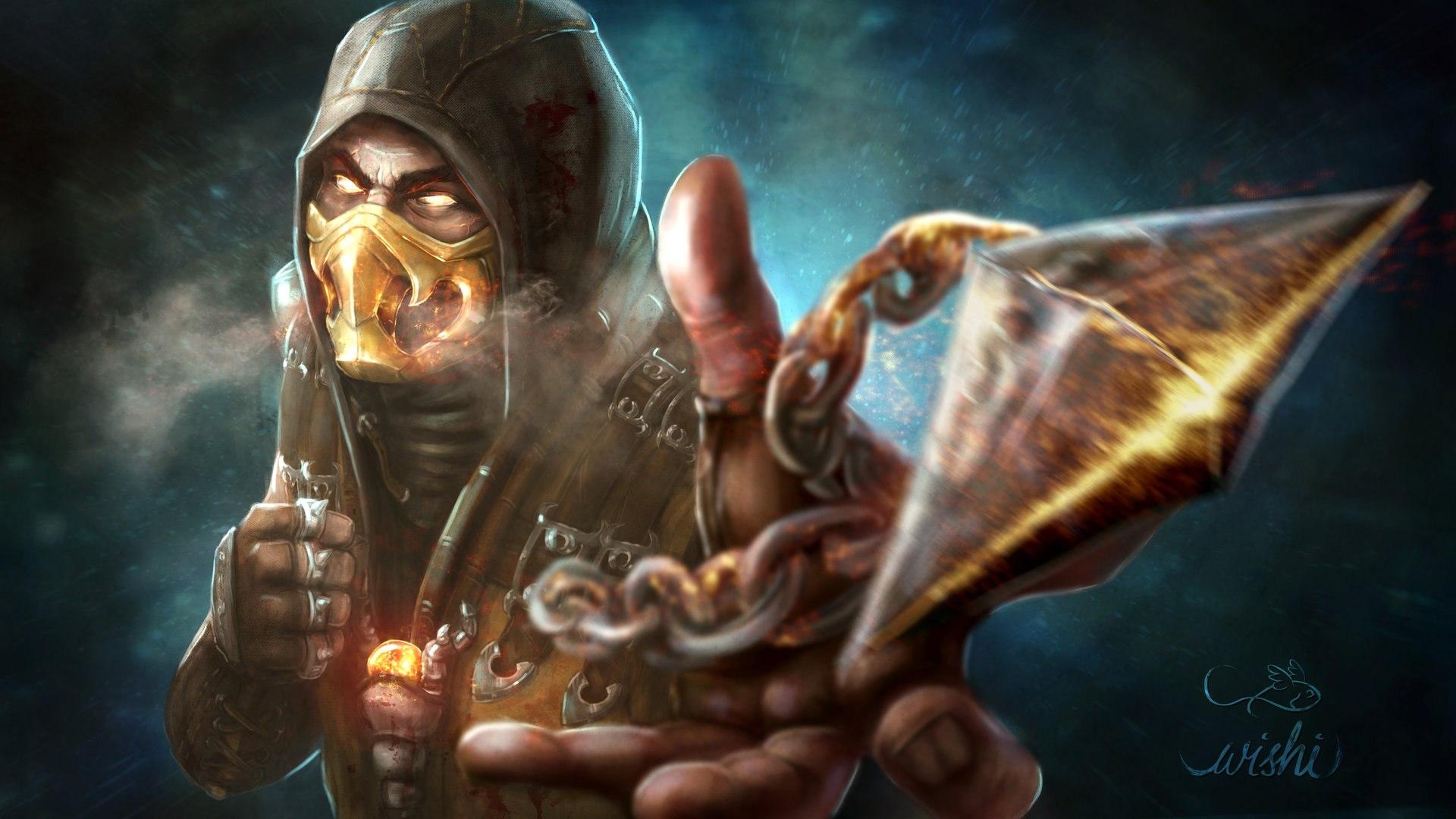 1431917347_zmSb_zxlj28.jpg - Mortal Kombat X