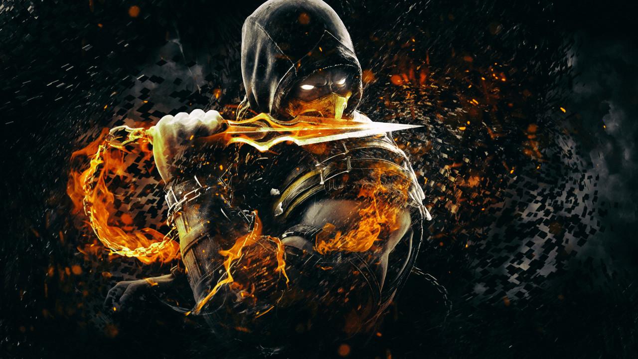 1451143382_Mortal-Kombat-X-1280x720.jpg - Mortal Kombat X