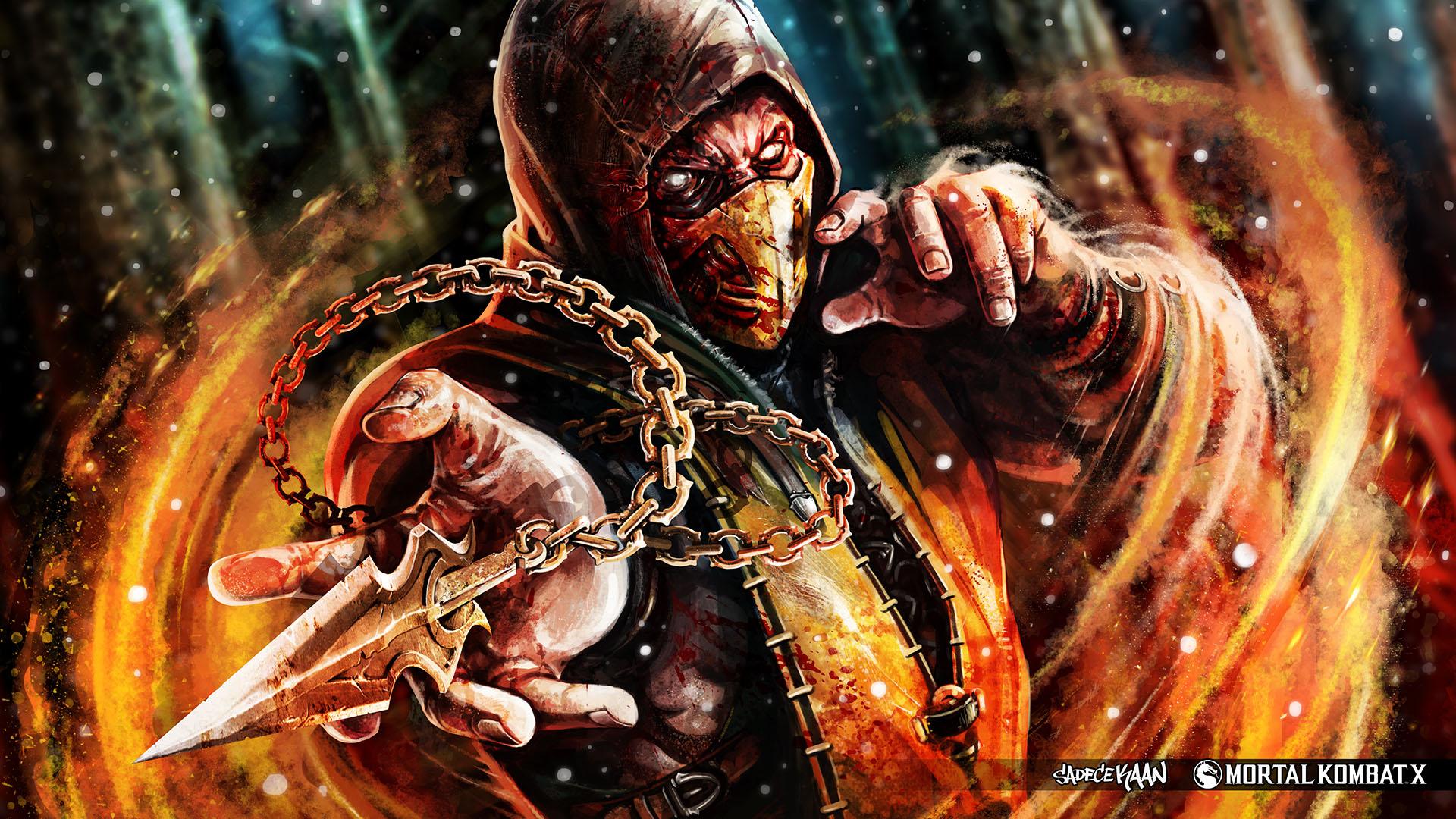 1460161668_134.jpg - Mortal Kombat X