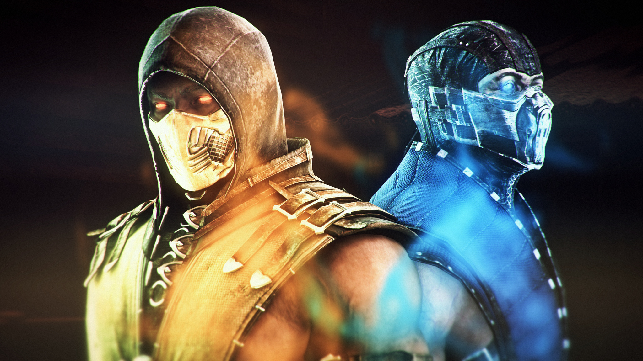 загруженное.jpg - Mortal Kombat X