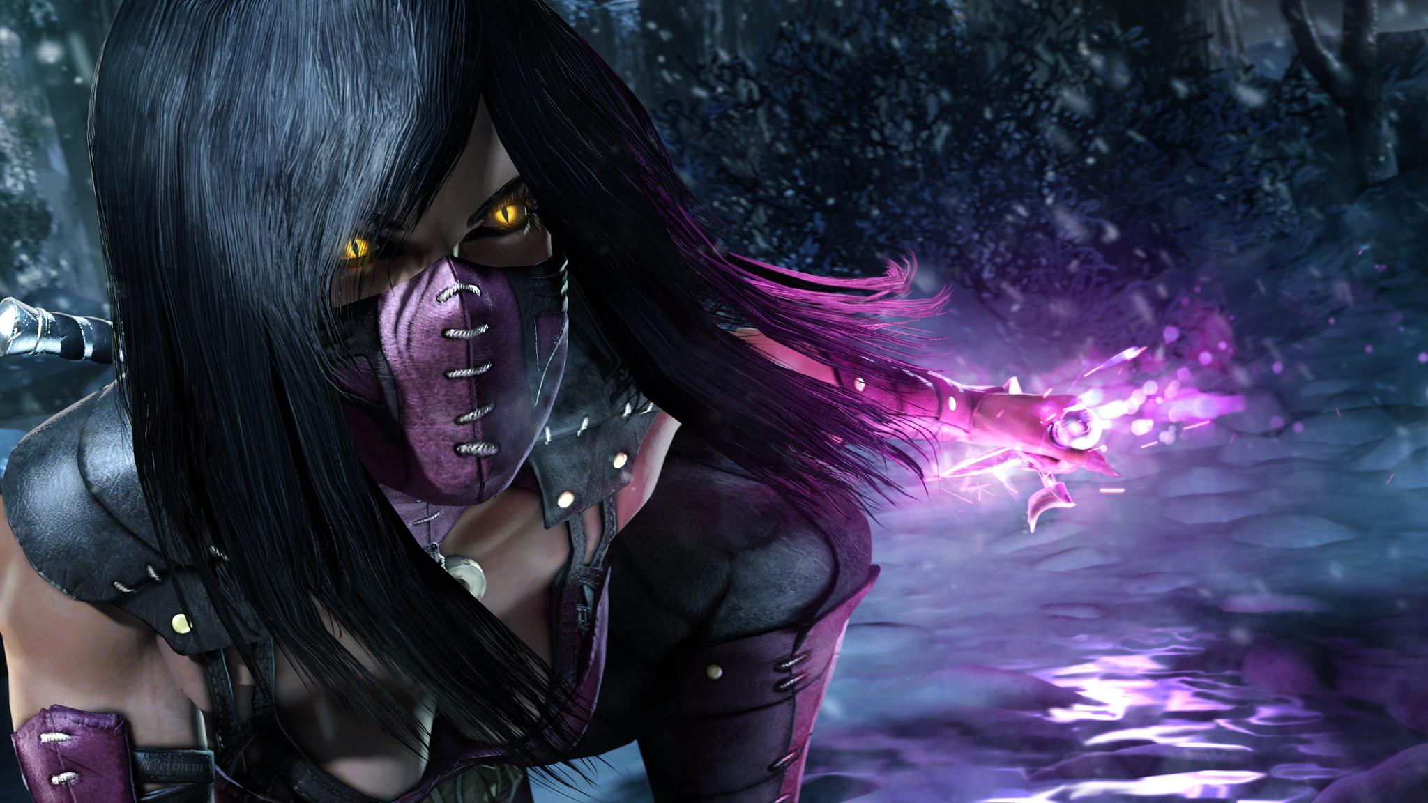 загруженное (1).jpg - Mortal Kombat X