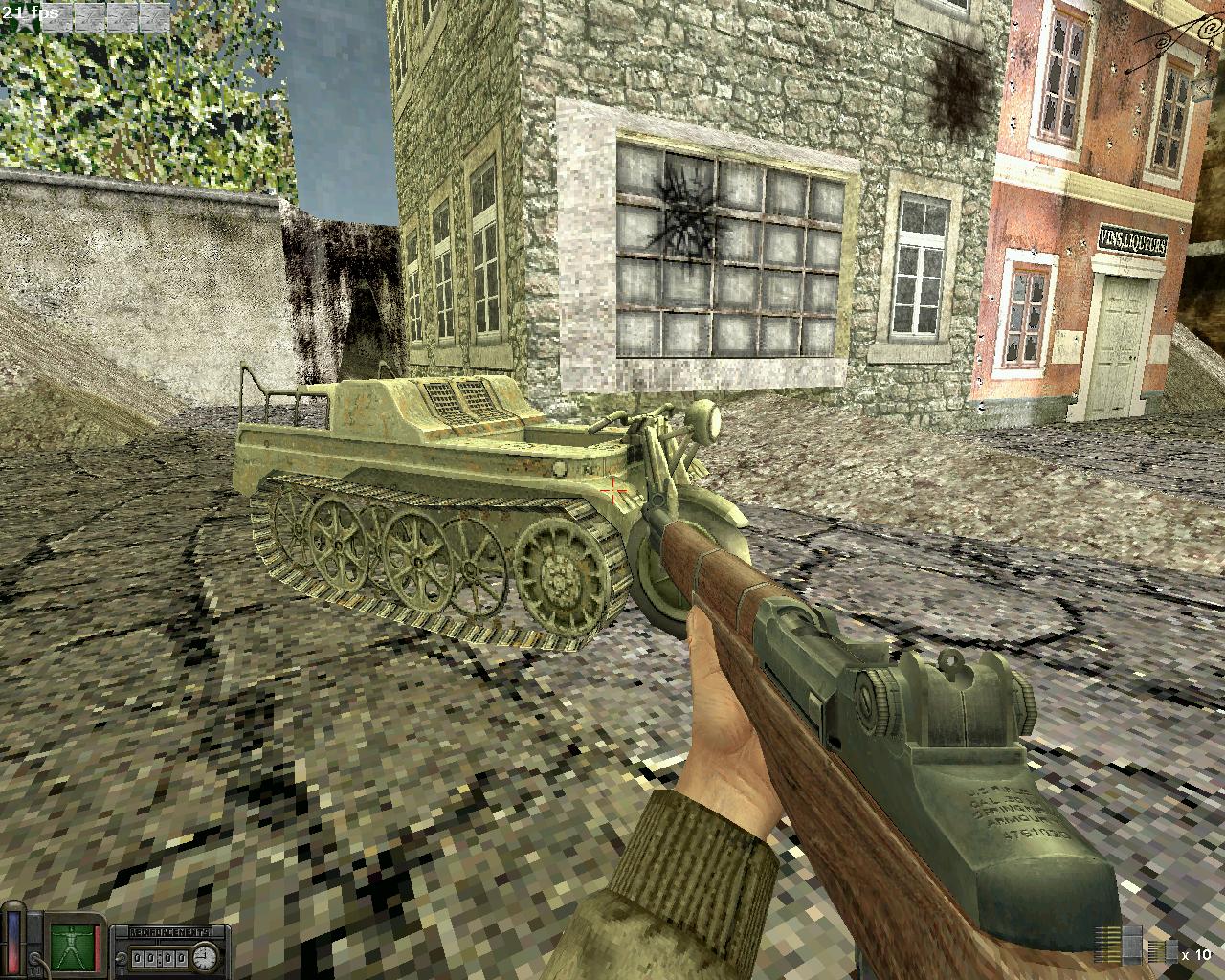dod_merderet0001.png - Half-Life