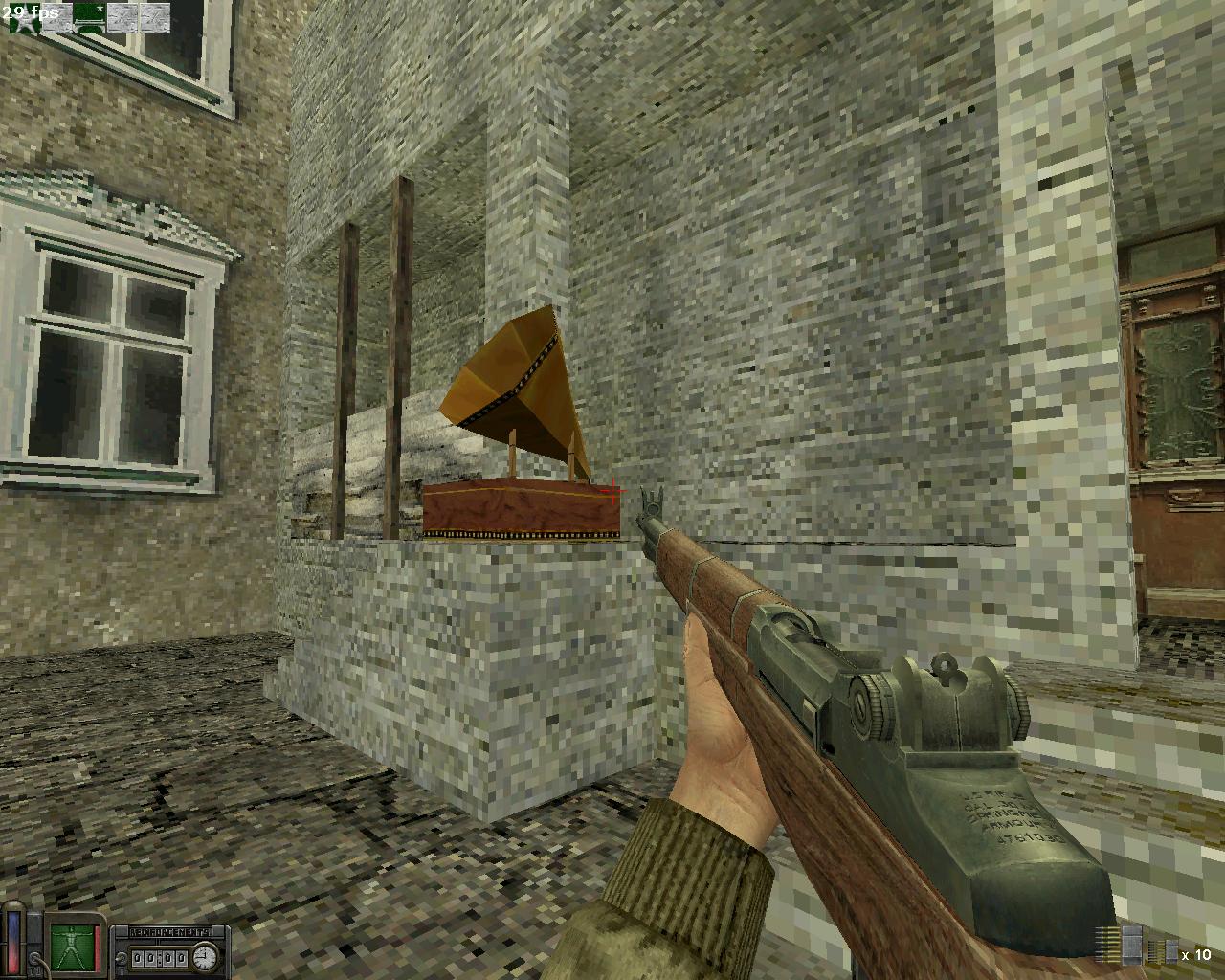 dod_merderet0003.png - Half-Life