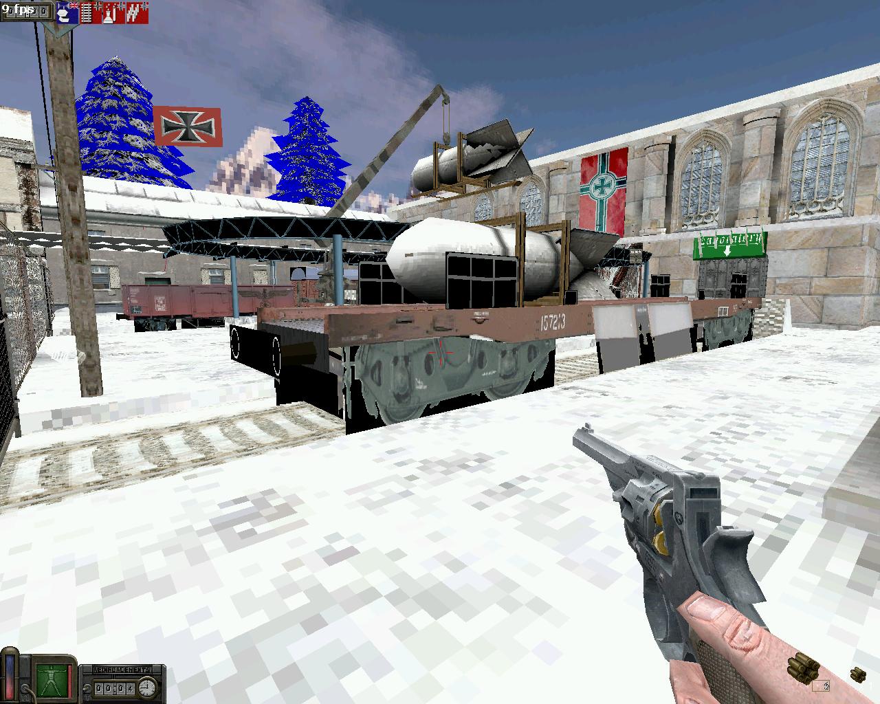 dod_vemork0008.png - Half-Life