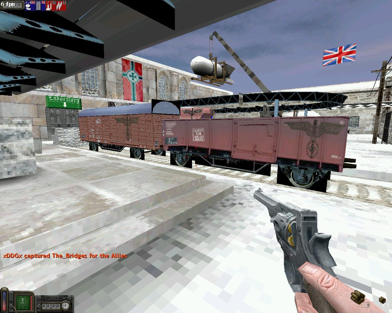 dod_vemork0009.png - Half-Life