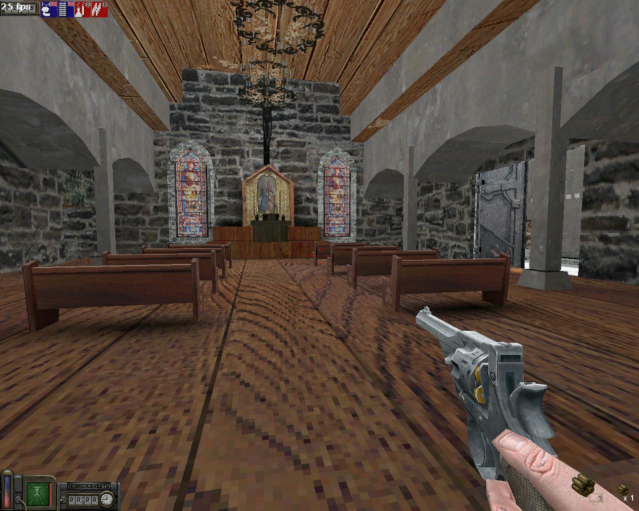 dod_vemork0010.png - Half-Life