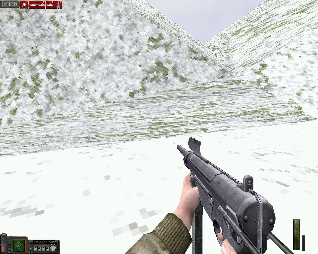 dod_zalec0001.png - Half-Life