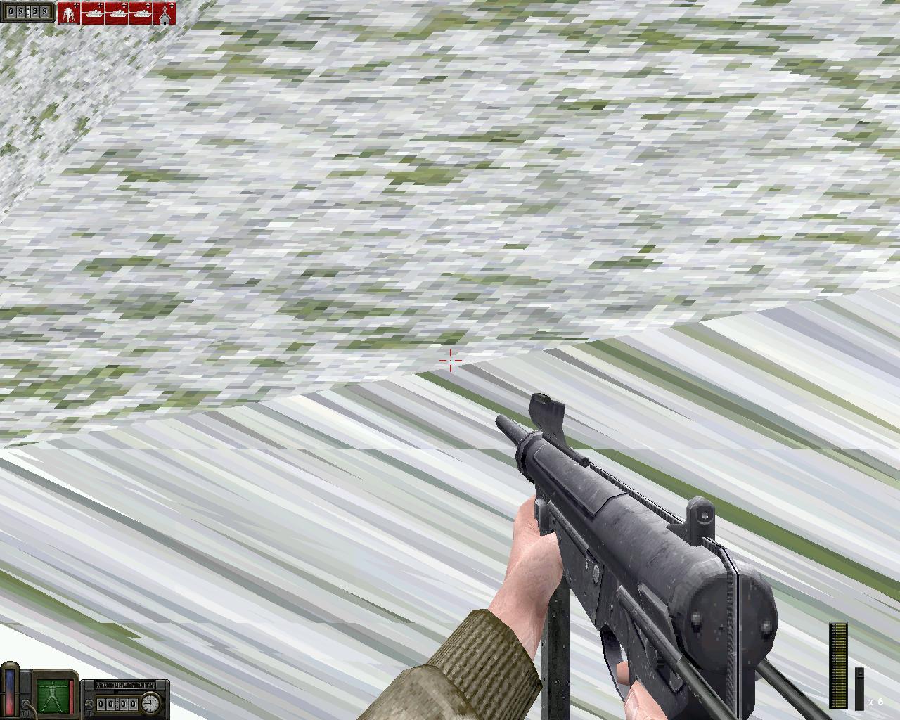 dod_zalec0004.png - Half-Life