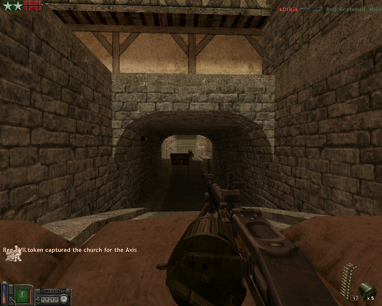 dod_chemille0000.png - Half-Life dod_chemille