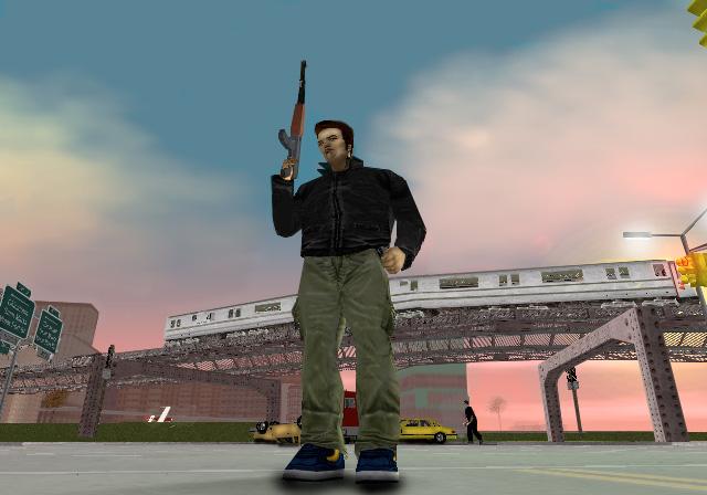 gta3_95.jpg - Grand Theft Auto 3