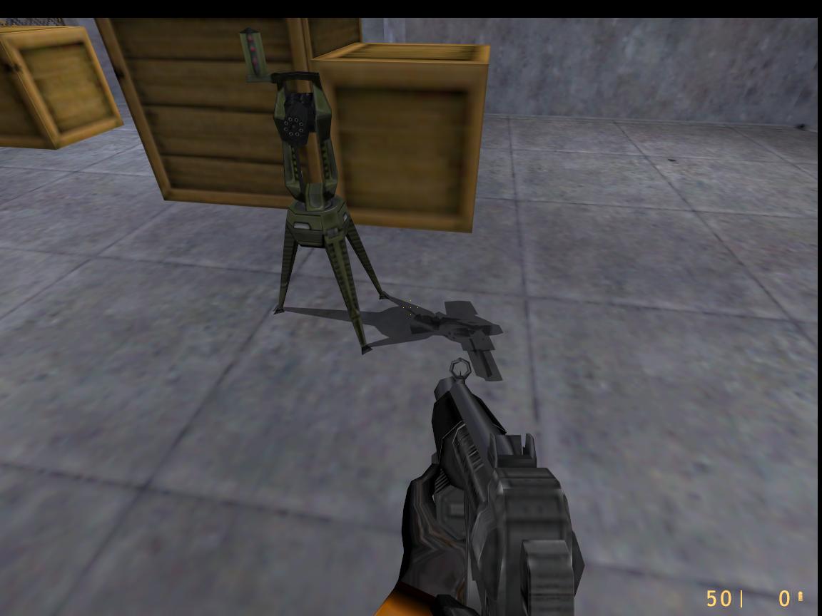 c1a30000.png - Half-Life