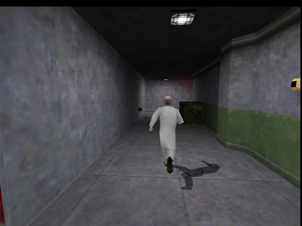 c1a30008.png - Half-Life
