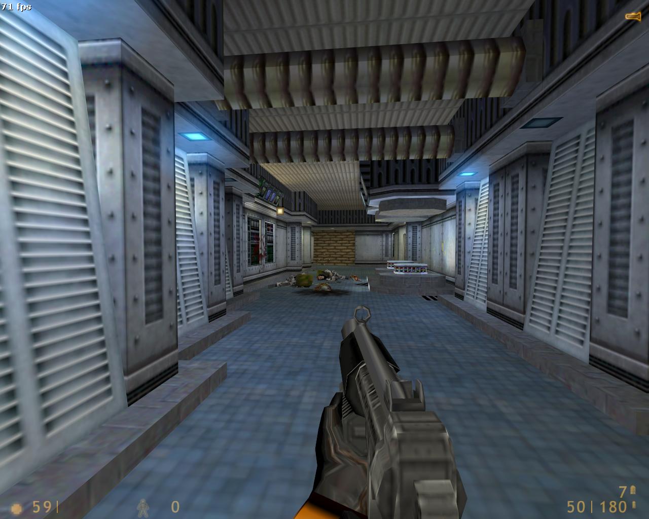 etc0c20000.png - Half-Life