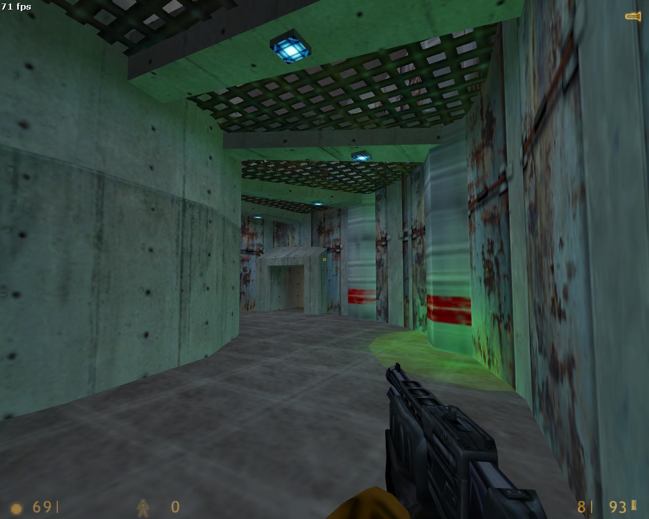etc0c20001.png - Half-Life