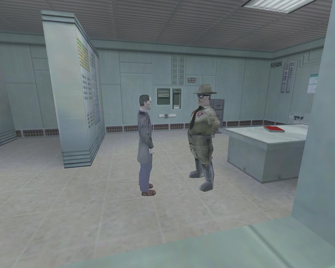 c1a00000.png - Half-Life
