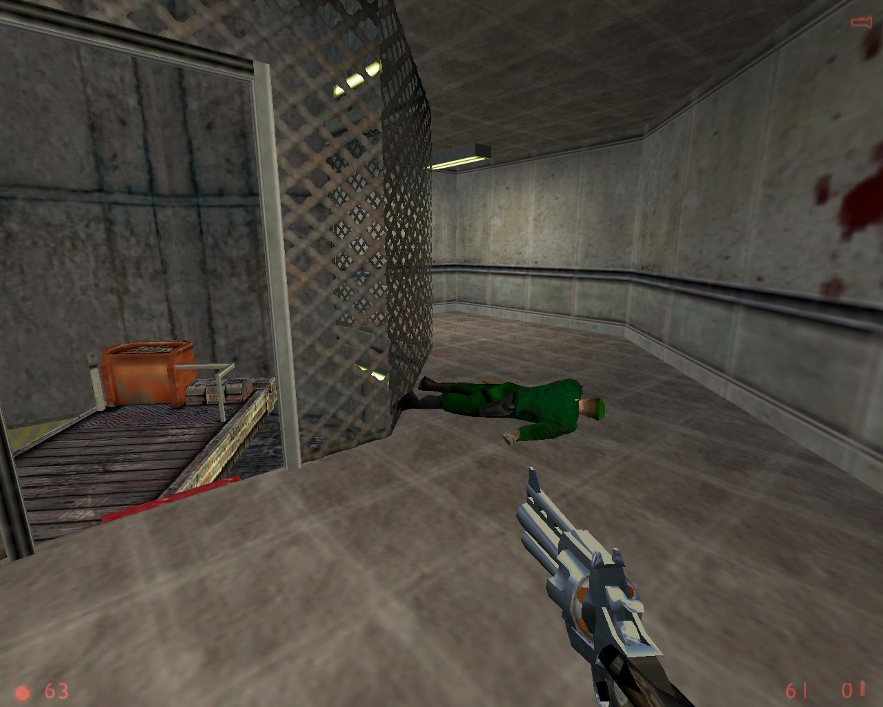 c2a2b10000.png - Half-Life