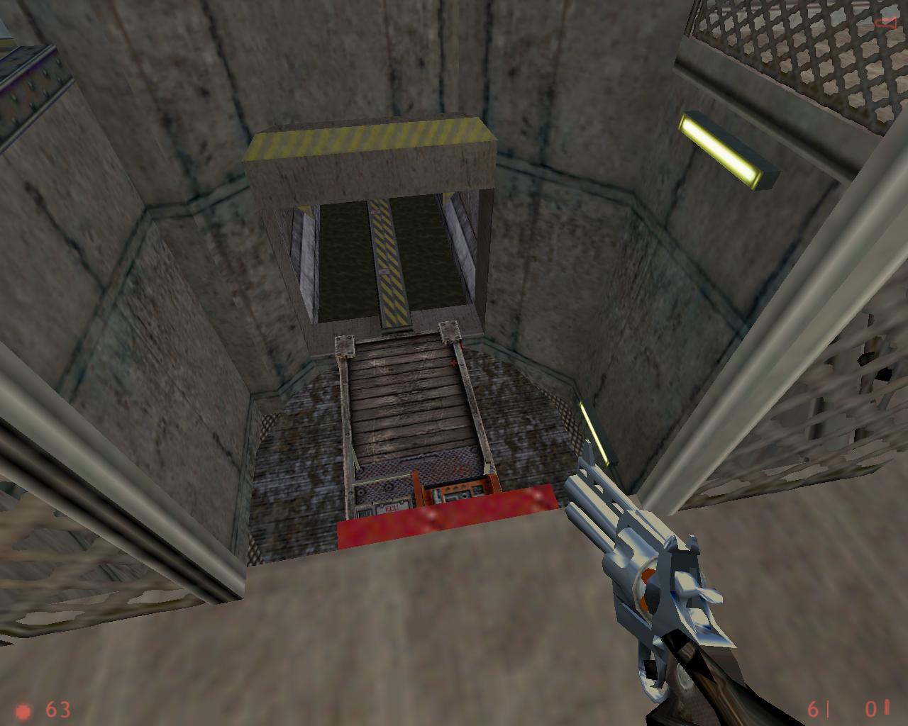 c2a2b10001.png - Half-Life