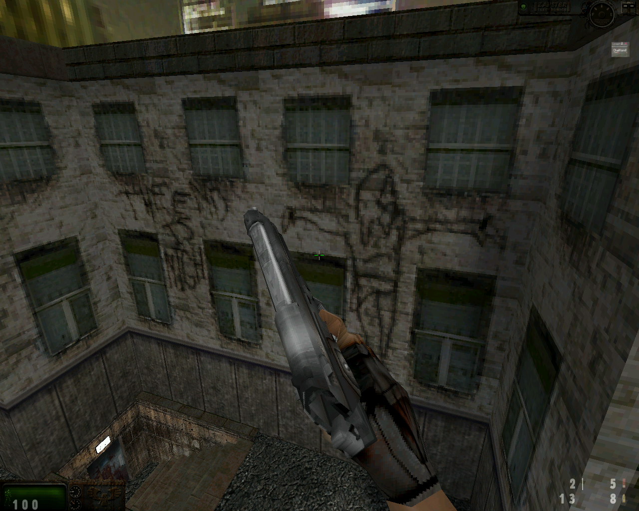 wl_bronx0004.png - Half-Life