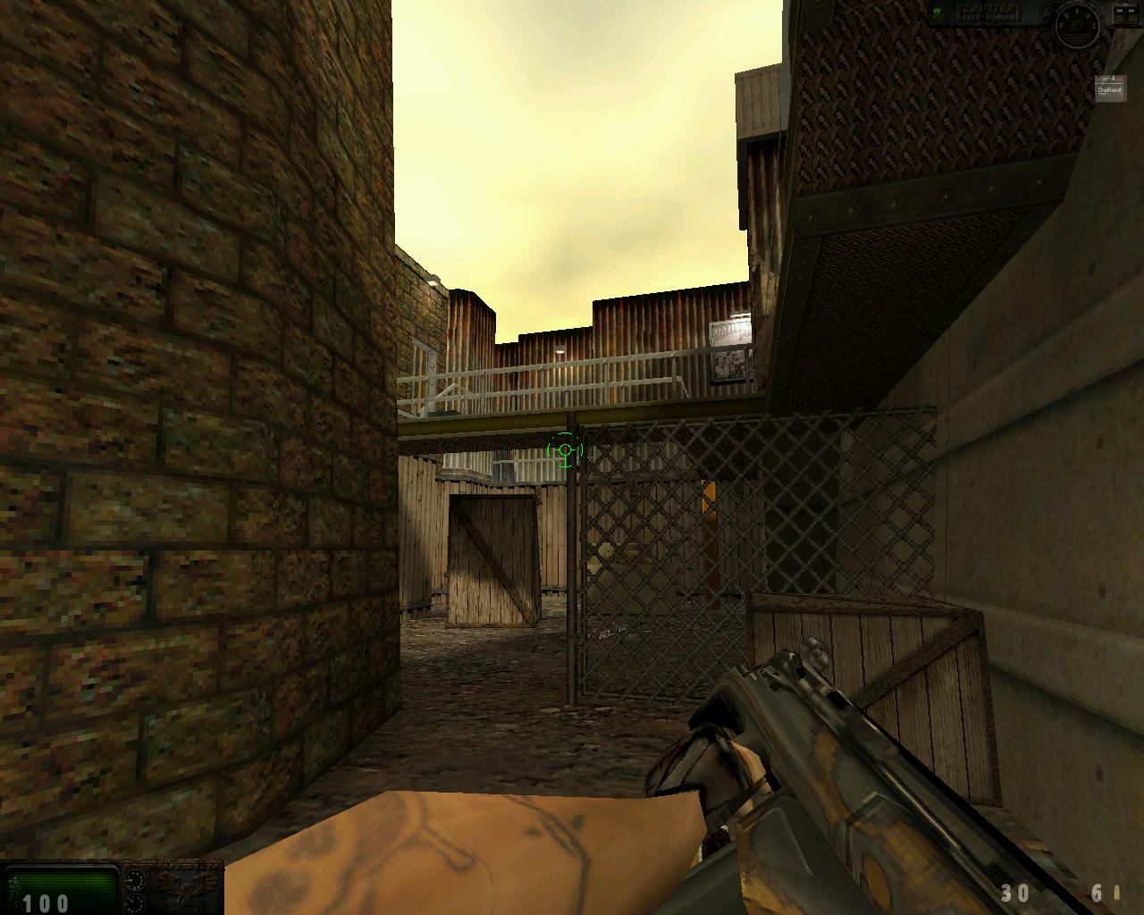 wl_grime0000.png - Half-Life