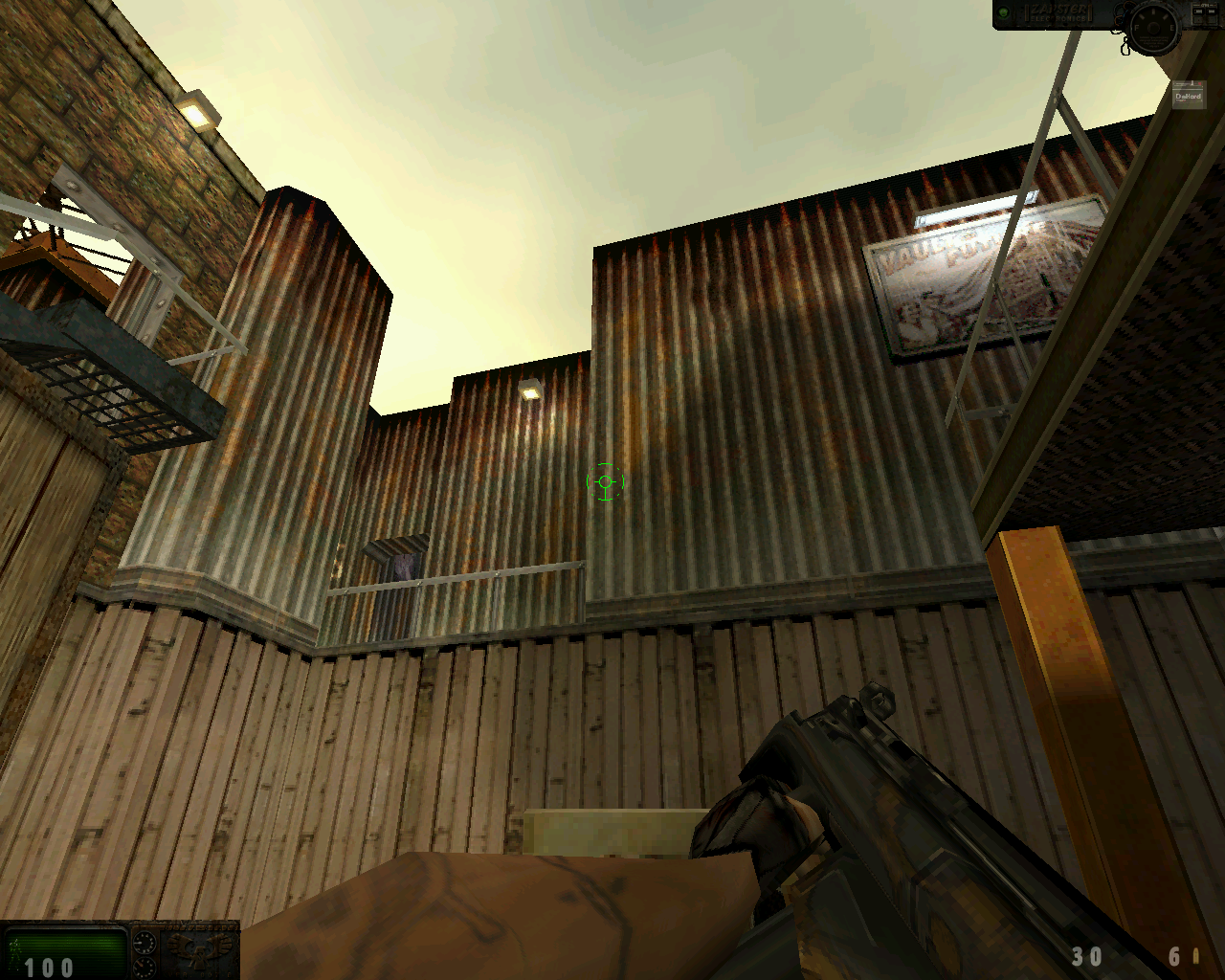 wl_grime0001.png - Half-Life