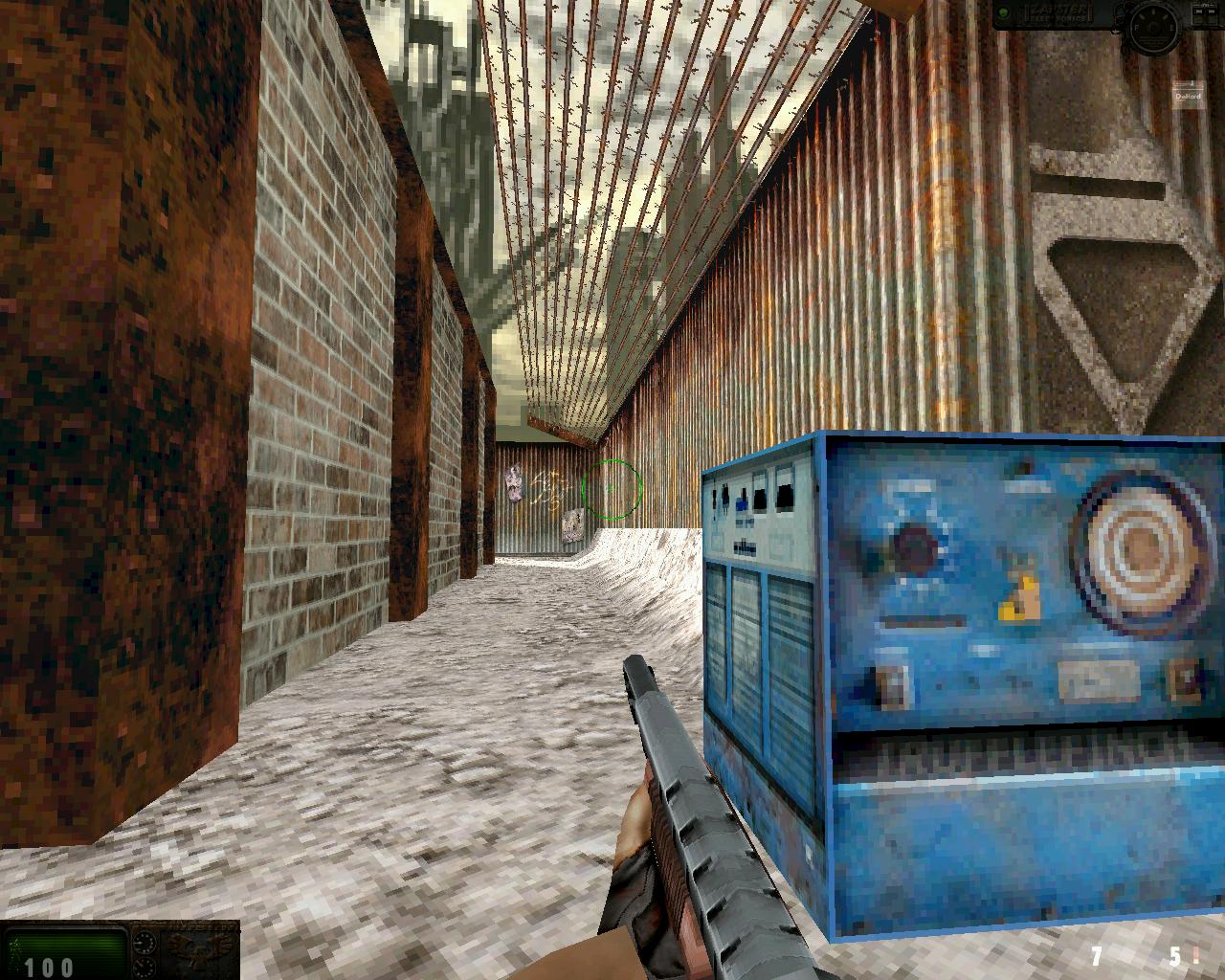 wl_junk0001.png - Half-Life