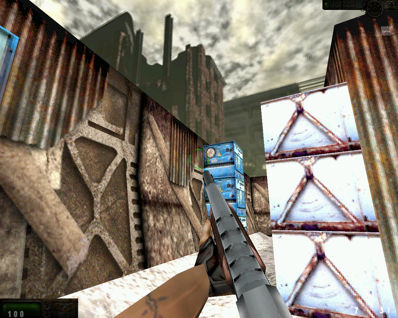 wl_junk0002.png - Half-Life