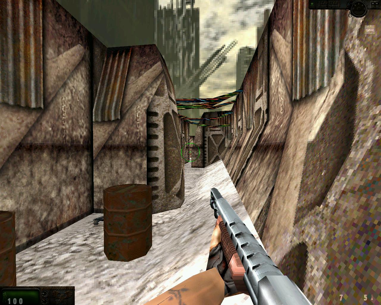 wl_junk0003.png - Half-Life