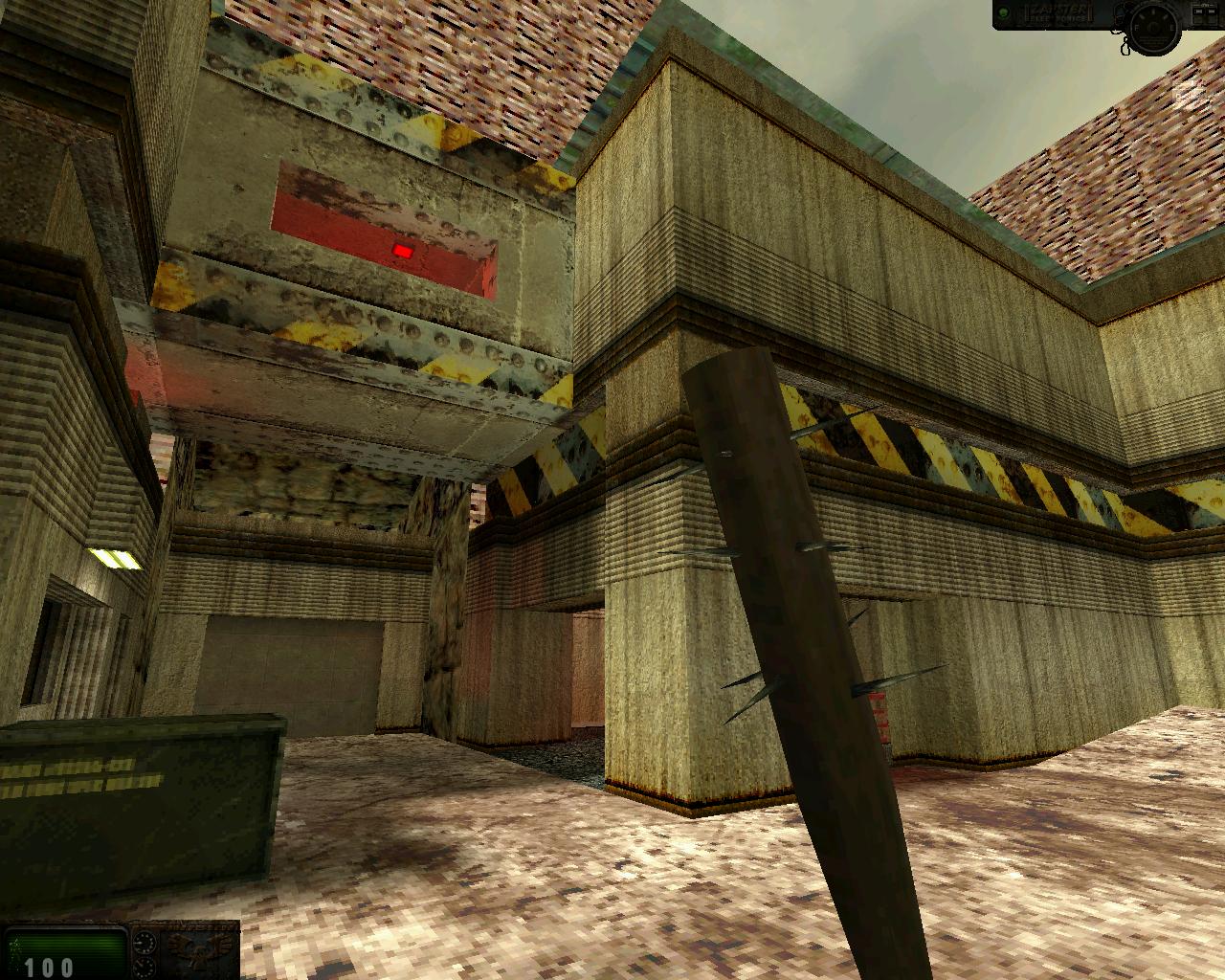wl_mine0002.png - Half-Life