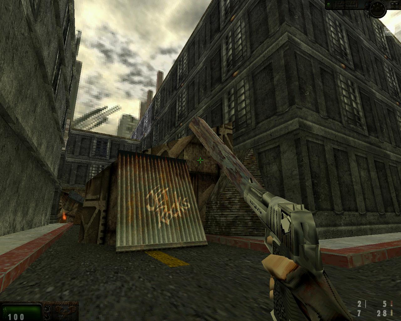 wl_needles0001.png - Half-Life